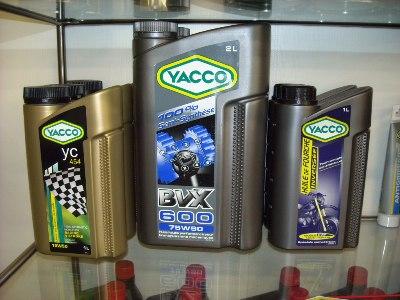 YACCO(ヤッコー)